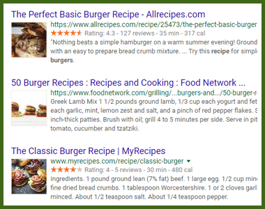 How to Write a Great Meta Description